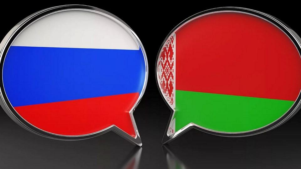 Белоруссия вернула России 32 из 33 задержанных граждан под Минском