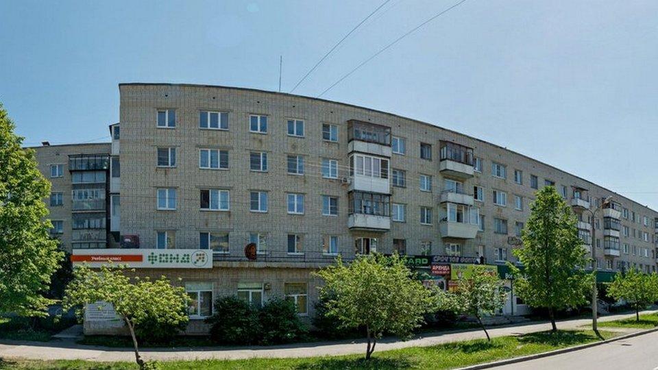 Прокуратура Каменска-Уральского проведёт приём предпринимателей