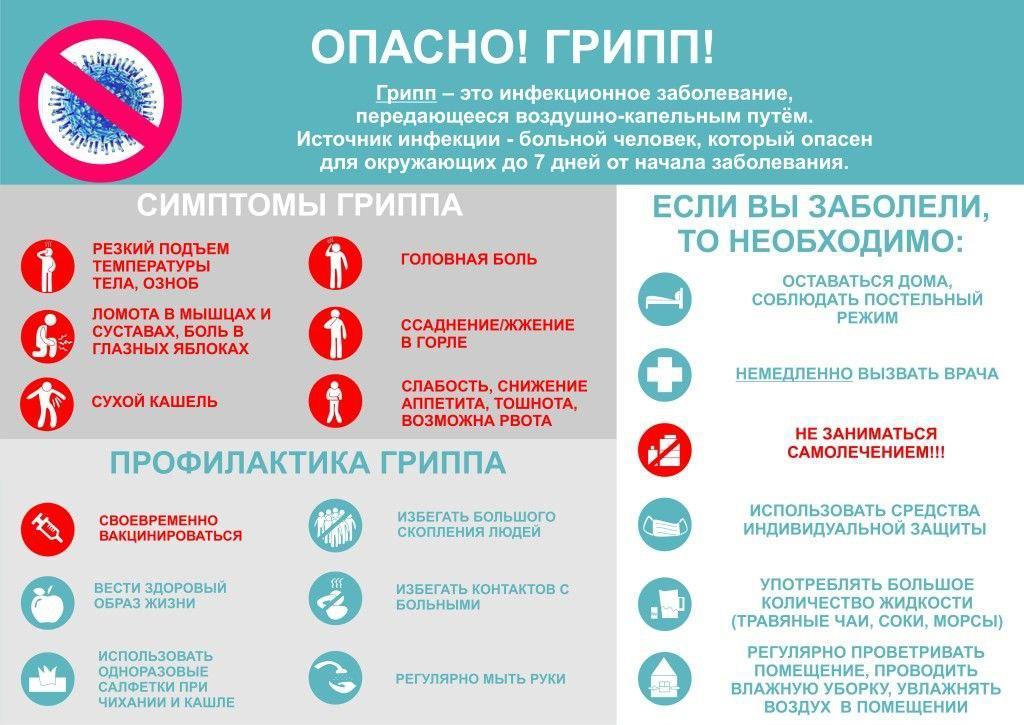 Прививочная кампания от гриппа стартует в Каменске-Уральском ориентировочно 20 августа. Об этом сообщили на оперативном штабе города. В этом году медики планируют привить 70 процентов всего населения