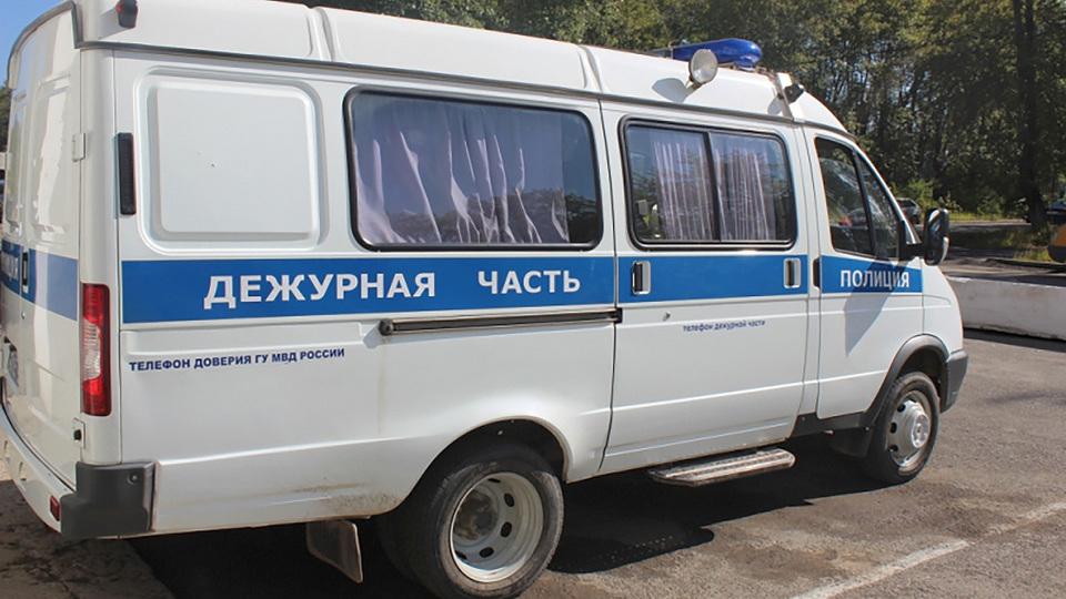 В Каменске-Уральском муж украл у жены 100 тысяч рублей