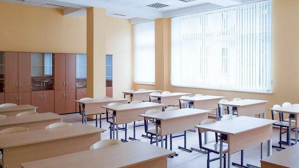 Куйвашев анонсировал выход студентов с дистанта