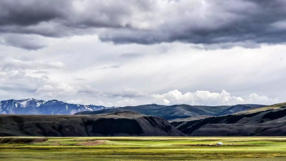 Озвучены регионы РФ с повышенными дозами облучения радоном
