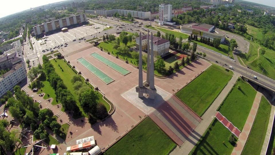 Лепс, Агутин и Панайотов отказались выступить в Витебске на политическом концерте Лукашенко
