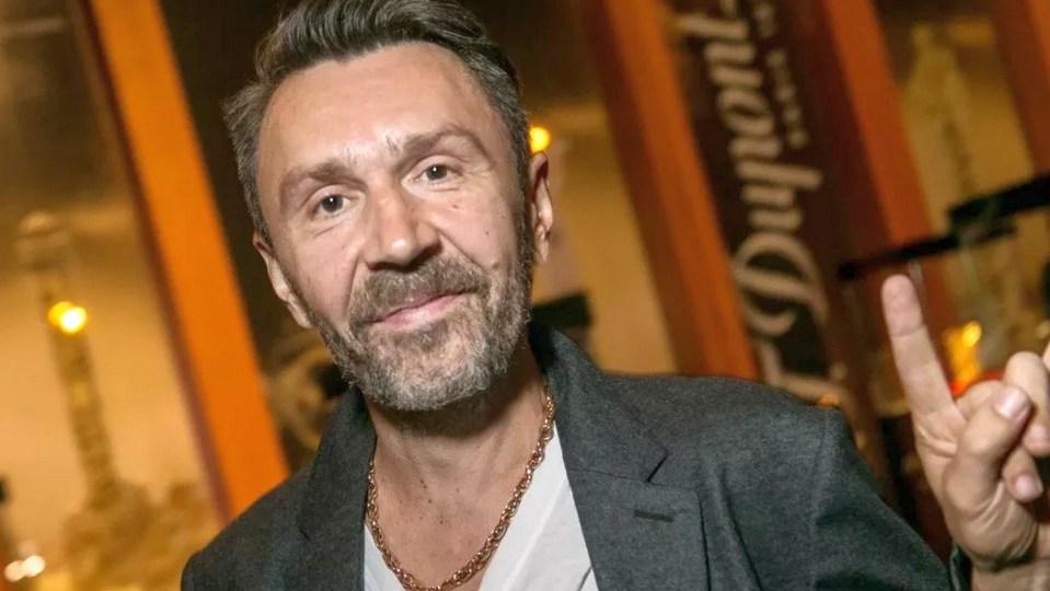 Опубликован рейтинг Forbes самых богатых звезд российского шоу-бизнеса