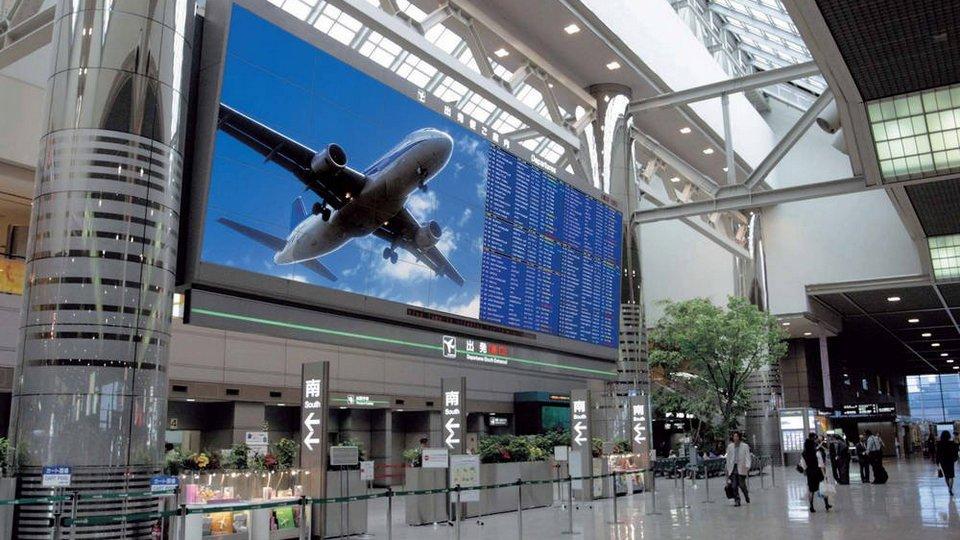 Правительство РФ прокомментировало ограничение авиасообщения с Турцией и Танзанией