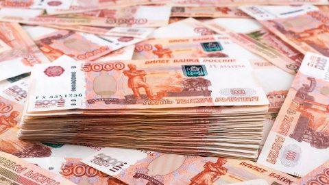 Свердловская область берет в кредит 36 миллиардов рублей
