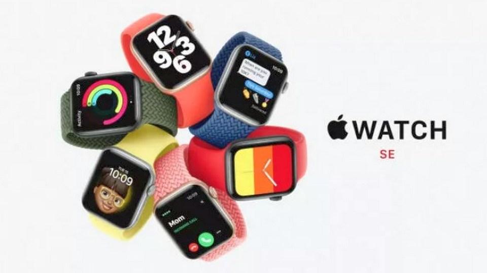 Компания Apple назвала цены на новинки в России