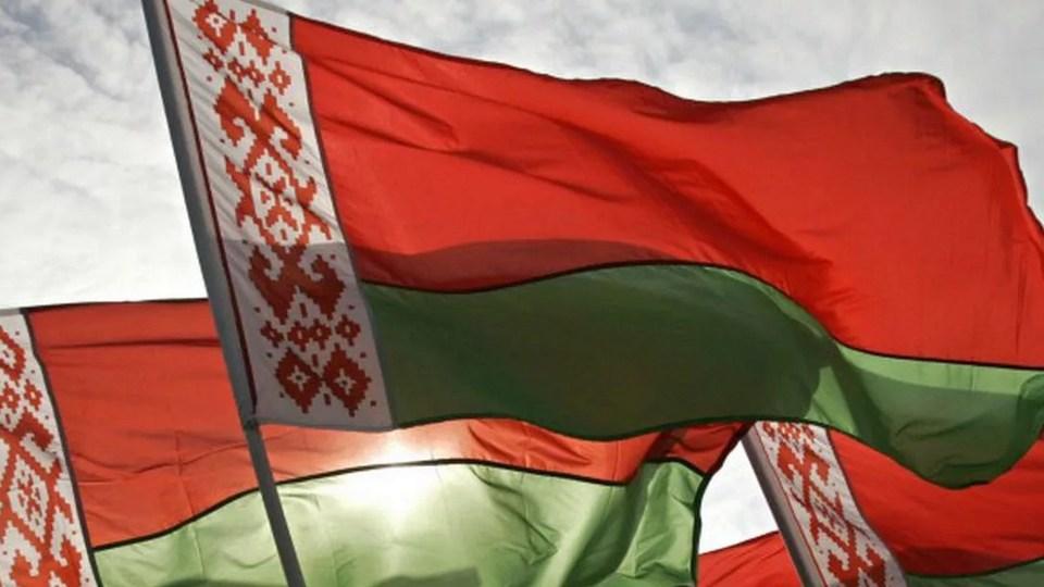 Три члена КС оппозиции Белоруссии попытались сбежать на Украину