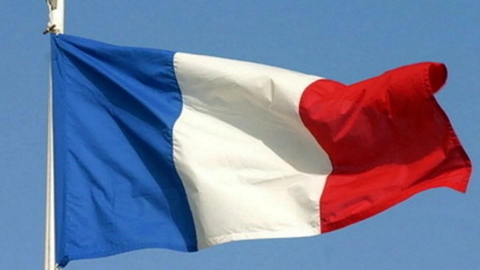 Минобороны Франции названо самым крупным работодателем в стране