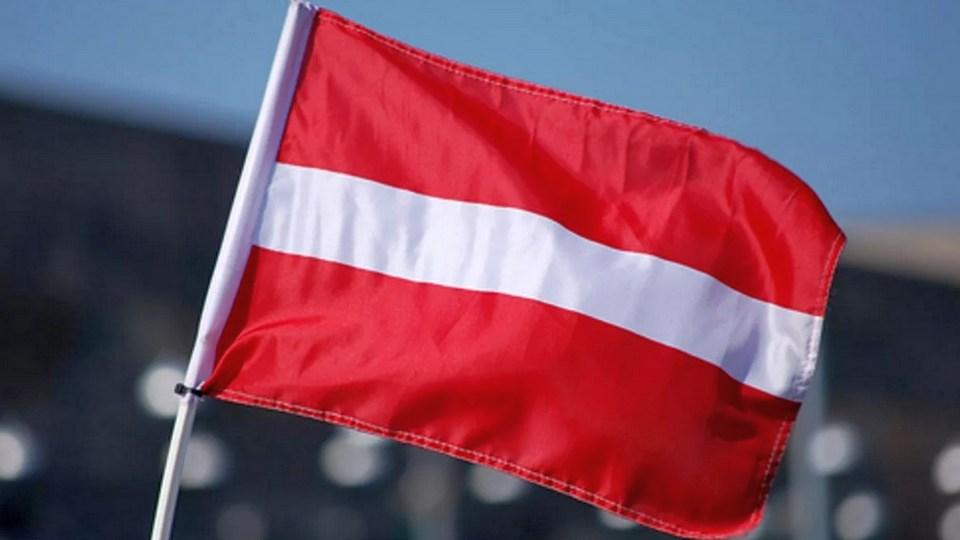 Латвия пожаловалась на серьезный спад грузоперевозок из РФ