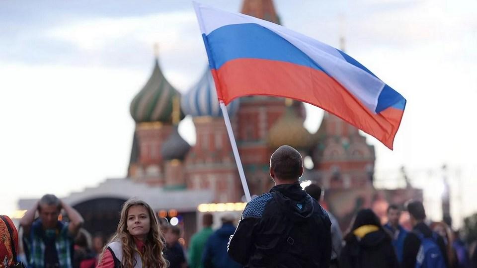 К концу века ученые предрекли сокращение населения РФ на 40 миллионов человек