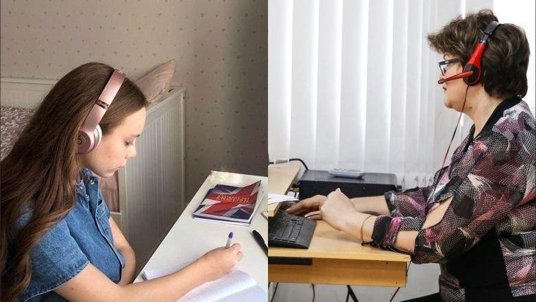 В Екатеринбурге уже две школы закрылись на карантин