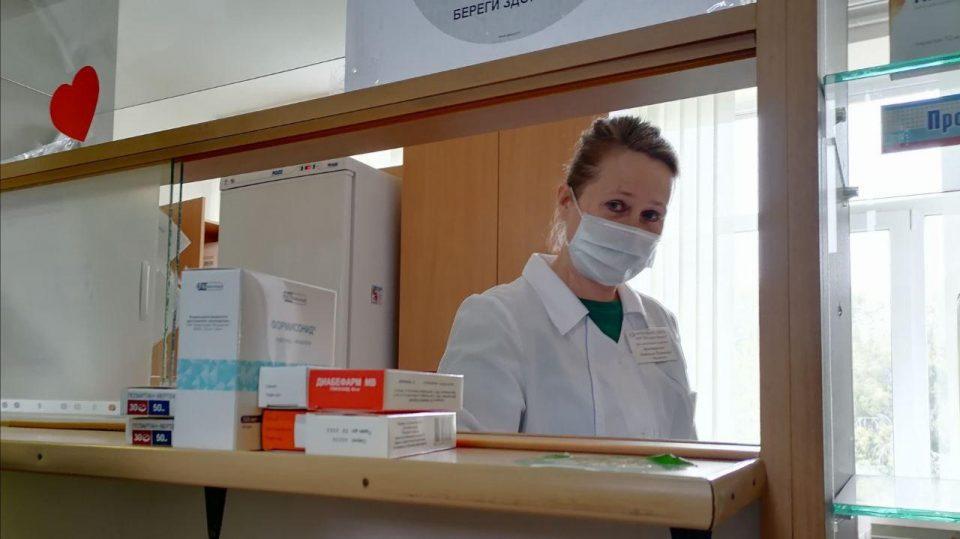 В Свердловской области начали выдавать бесплатные лекарства после инсультов и инфарктов