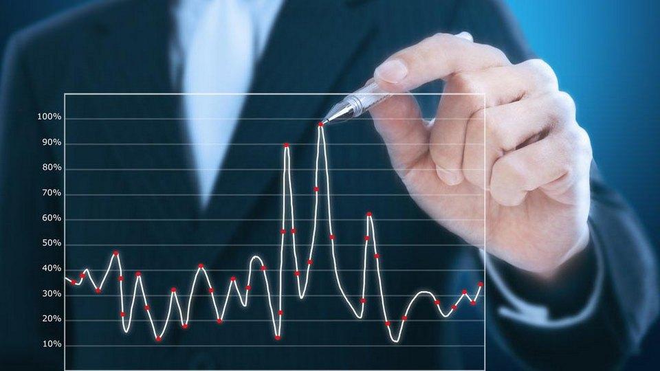 Свердловская область установила рекорд по смертности в июле 2020 года