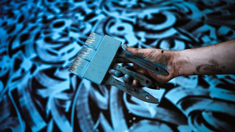 Новые арт-объекты от знаменитых художников появятся в Екатеринбурге
