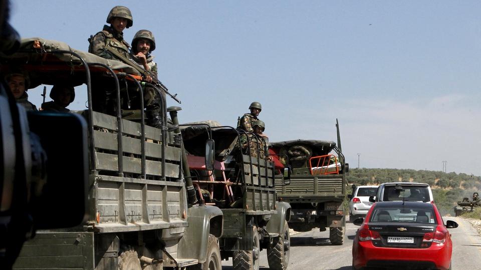 Российская военно-техническая помощь ЦАР была отмечена миротворческой организацией