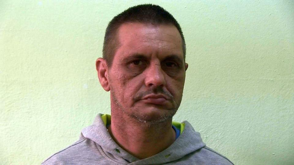 Квартирного вора поймали с поличным в Екатеринбурге