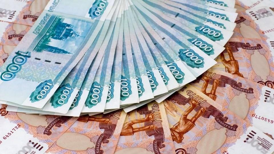 Пенсионерка в Екатеринбурге отдала мошеннице полмиллиона рублей