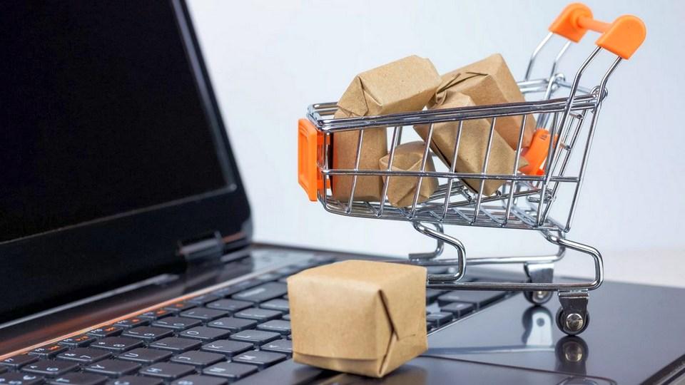 Покупки в зарубежных интернет-магазинах могут обернуться тюрьмой