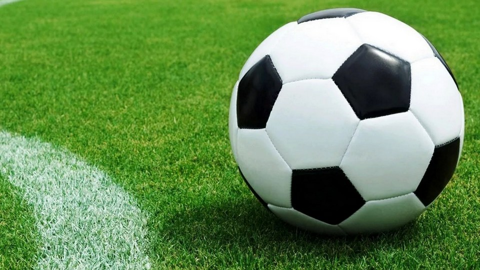 В Свердловской области с 2021 года появятся уроки футбола в школах