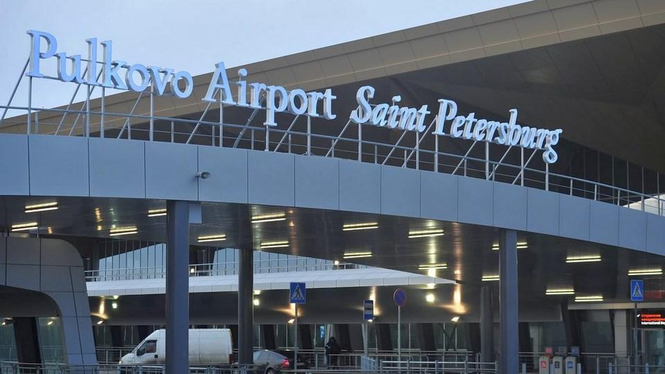 Санкт-Петербург возобновил рейсы в Хабаровск