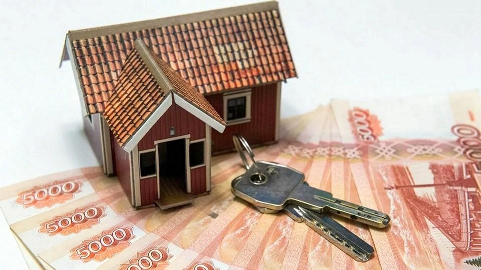 Молодым семьям станет проще получить социальные выплаты на жилье в РФ