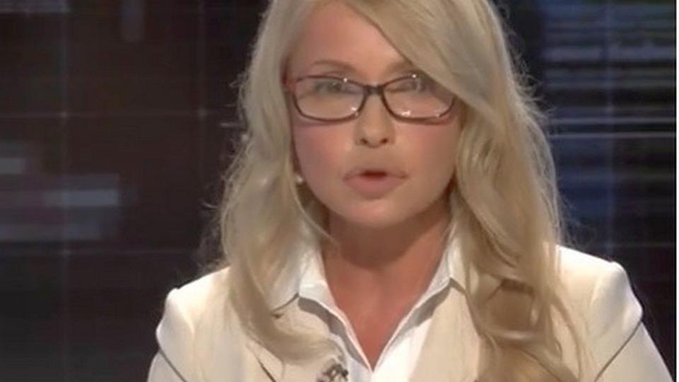 Переболевшая коронавирусом Юлия Тимошенко сделала пластику лица