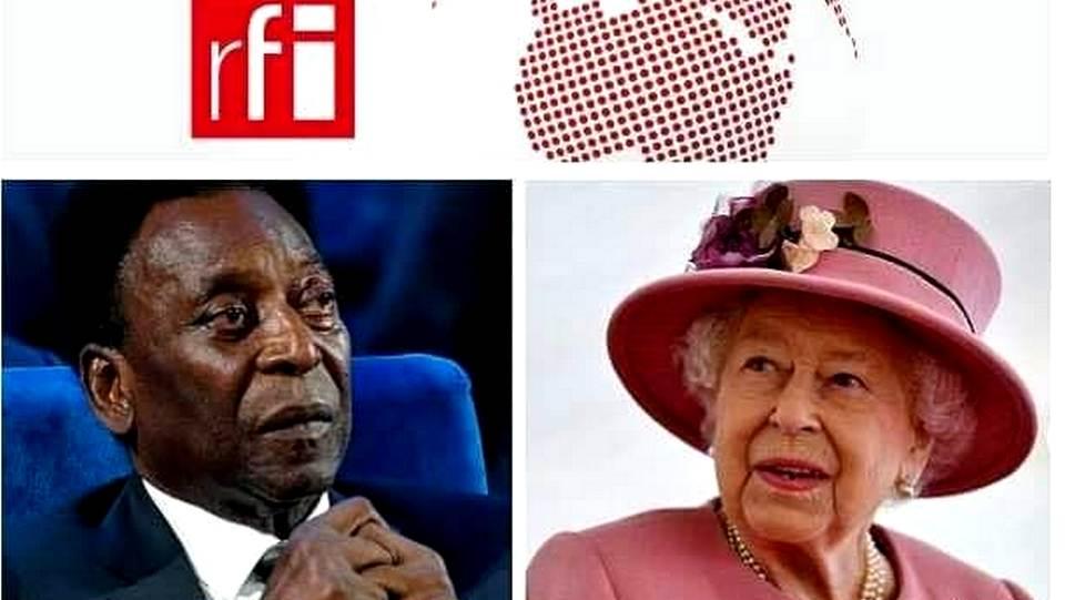 На сайте радиостанции RFI опубликовали заготовки некрологов десятков живых знаменитостей