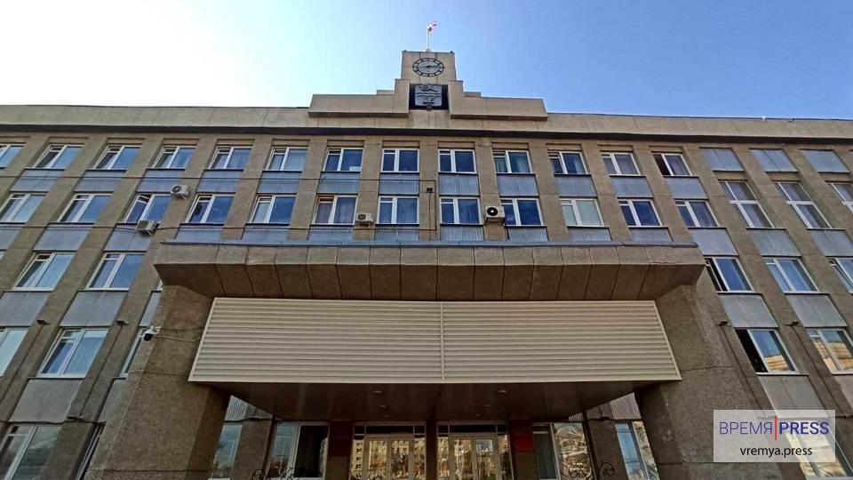 Четыре судимых кандидата претендуют на пост депутата Гордумы Каменска-Уральского