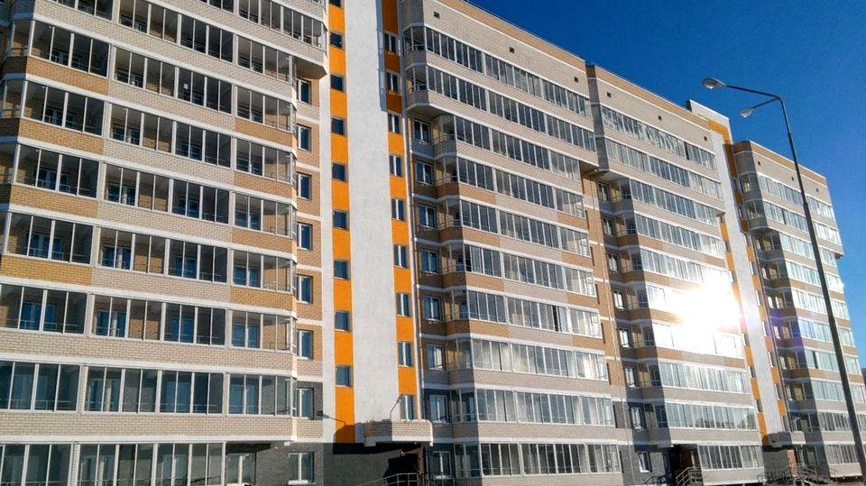 В Каменске-Уральском прокуратура добилась предоставления жилья ребенку, оставшемуся без родителей