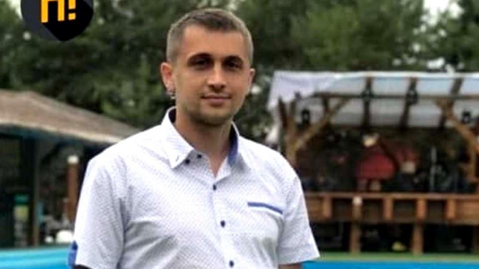 Волгоградец, избитый после ссоры в родительском чате, умер в реанимации