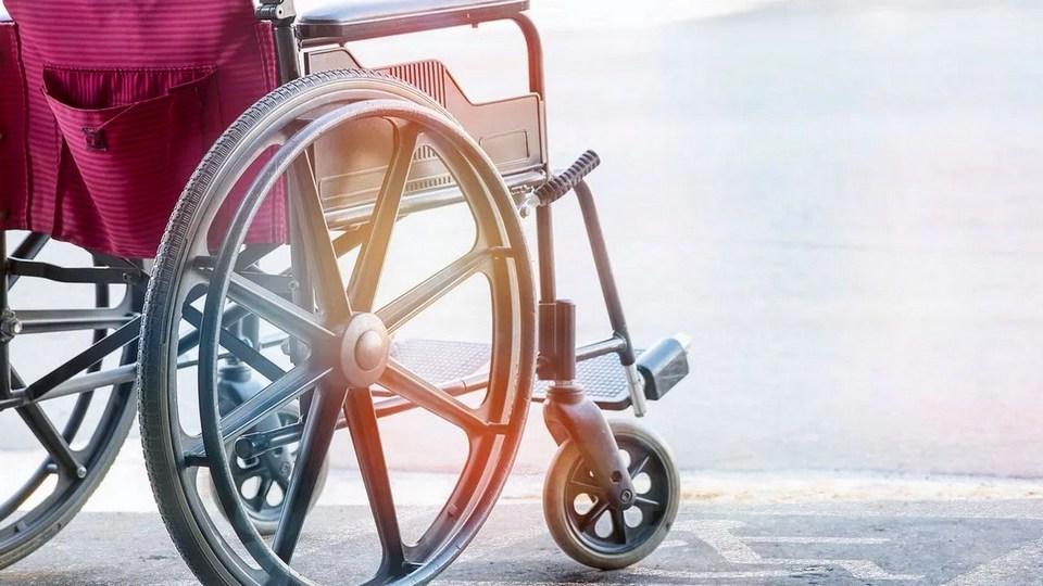 Правила оформления инвалидности упрощены в России