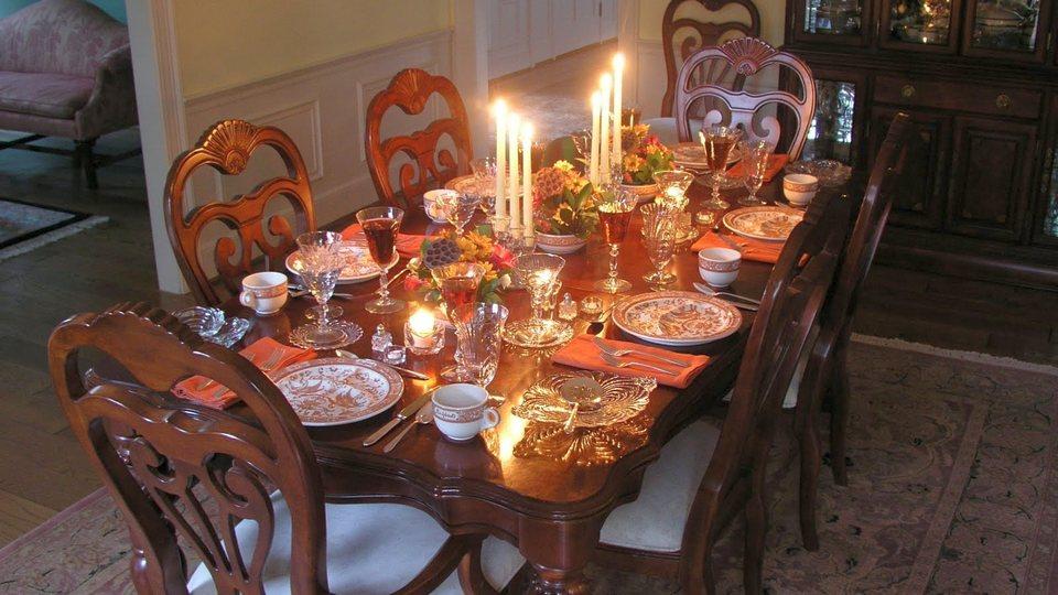 Новый год москвичам придется встречать по домам