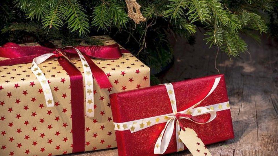 Составлен рейтинг худших подарков для россиян на Новый год
