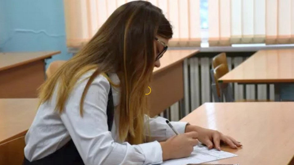 ОГЭ для девятиклассников пройдет 10 февраля в онлайн-формате
