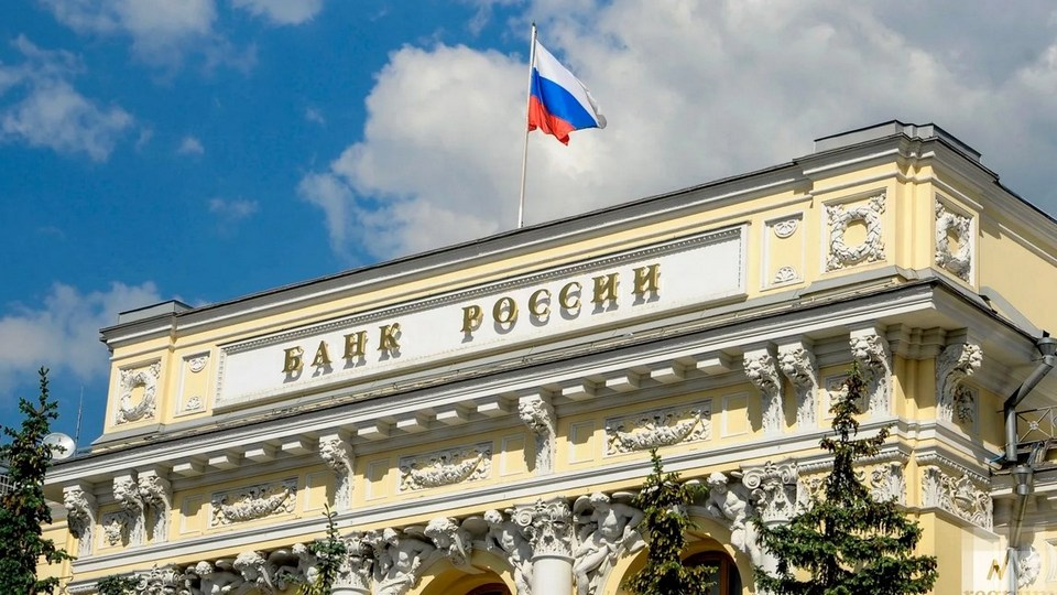 Объем просроченных долгов россиян вырос на 20 млрд рублей