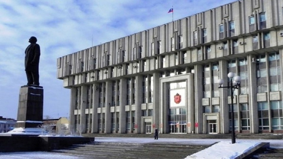 Власти Тулы запретили новогодние гуляния