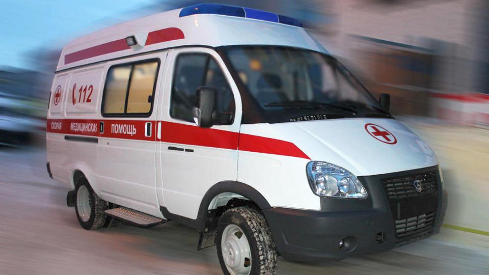 Свердловская область обновила антирекорд по суточной смертности от COVID-19
