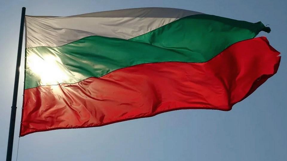 Болгария получила первую партию вакцины от COVID-19
