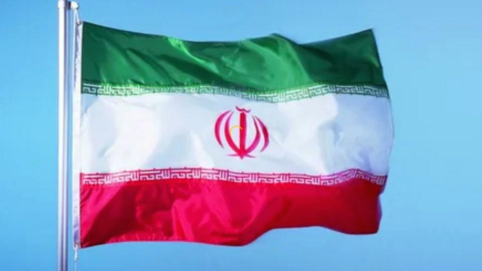 В Иране начались клинические испытания собственной вакцины против коронавируса