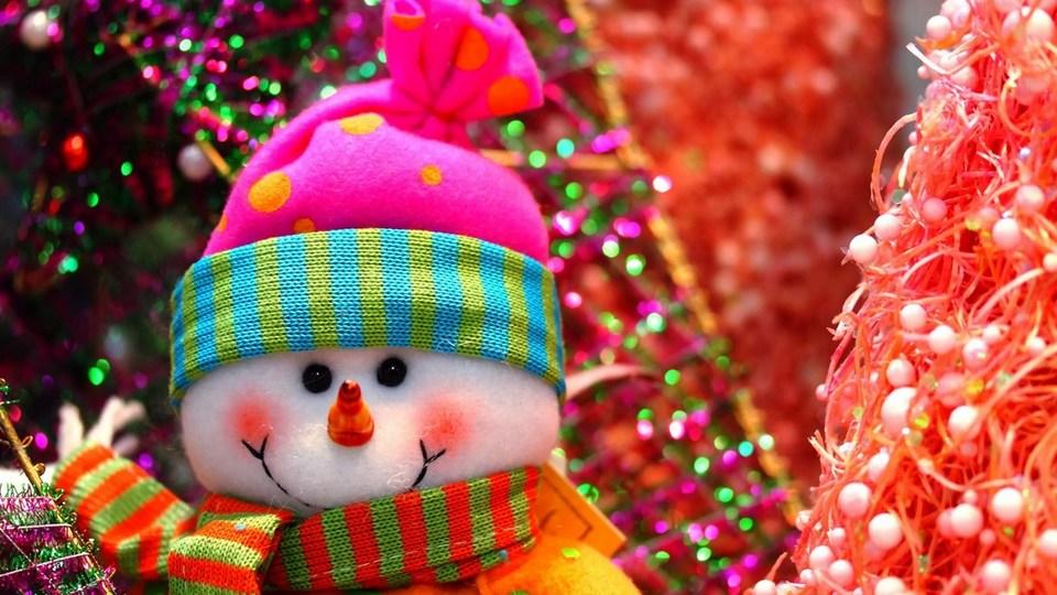 Россияне пожаловались на отсутствие новогоднего настроения
