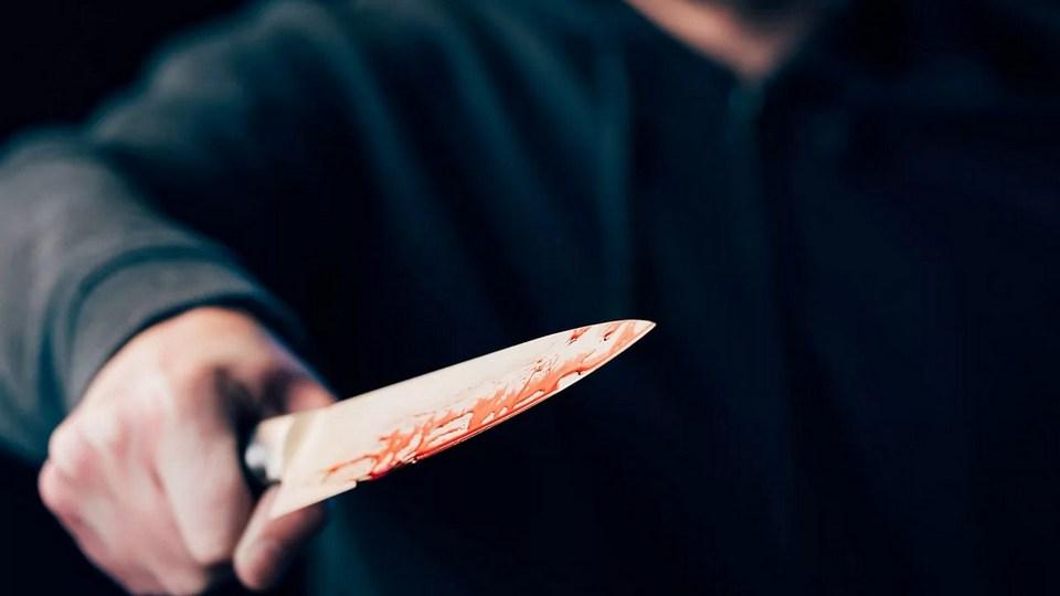 Свердловская область возглавила список по убийствам в регионах РФ