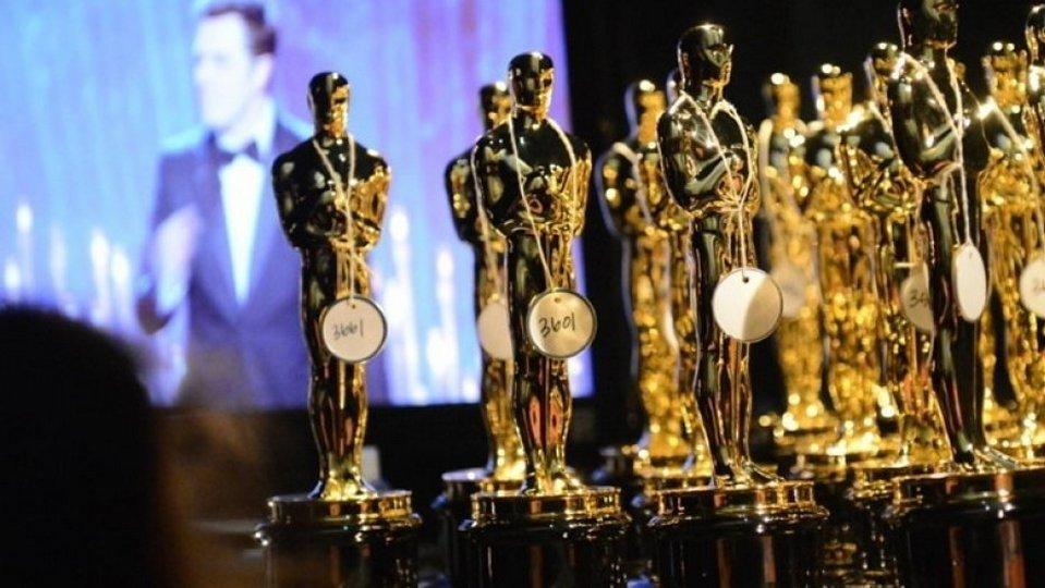 """Церемония """"Оскар-2021"""" пройдет в обычном режиме"""