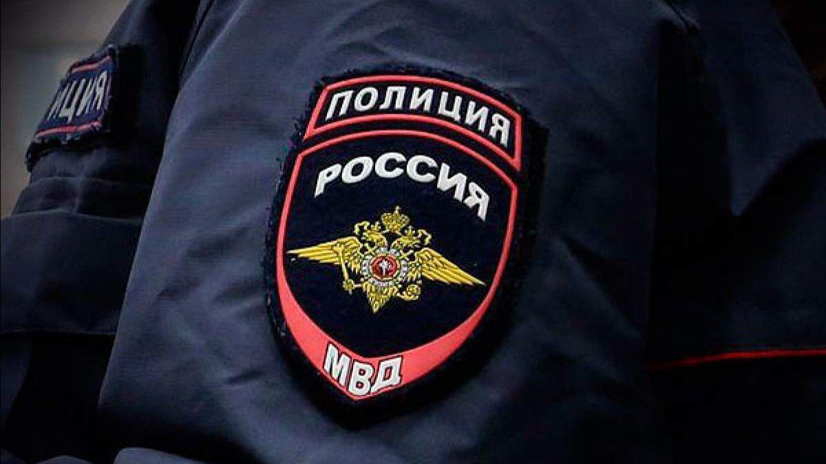 Полицейские Богдановичского района просят помощи в опознании трупа
