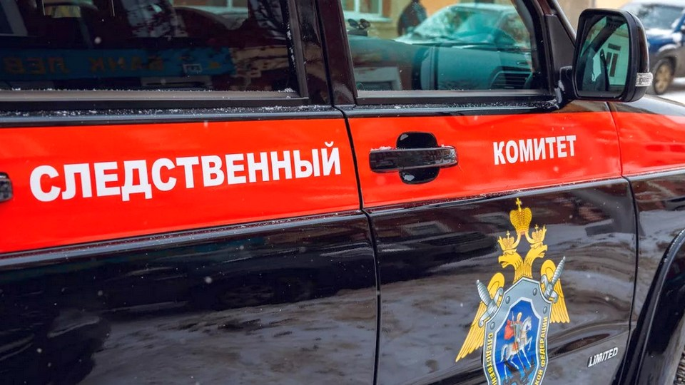 В Подмосковье женщина выбросила ребенка с 13 этажа