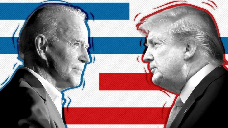 Выборщики изберут нового президента США 14 декабря
