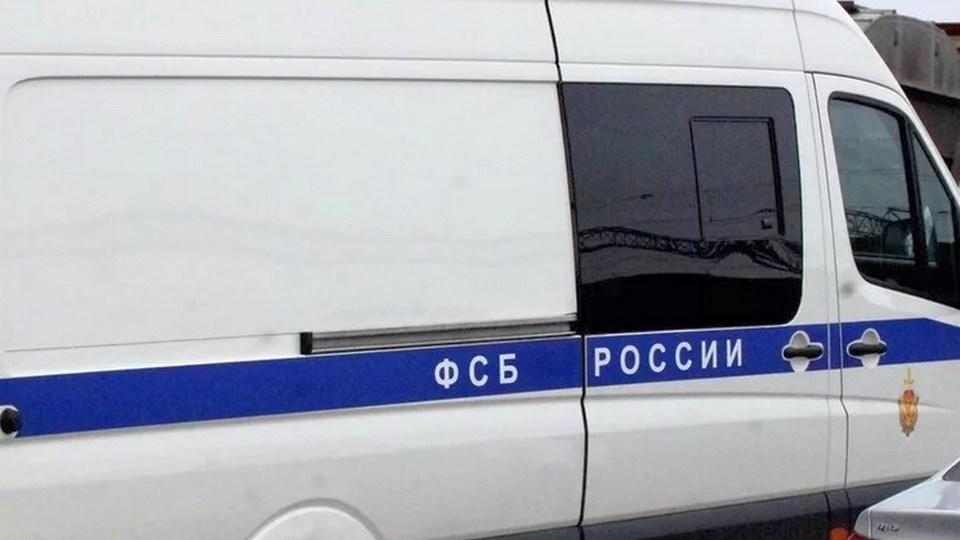 Спецслужбы России и США нашли преступников, занимавшихся контрабандой кокаина