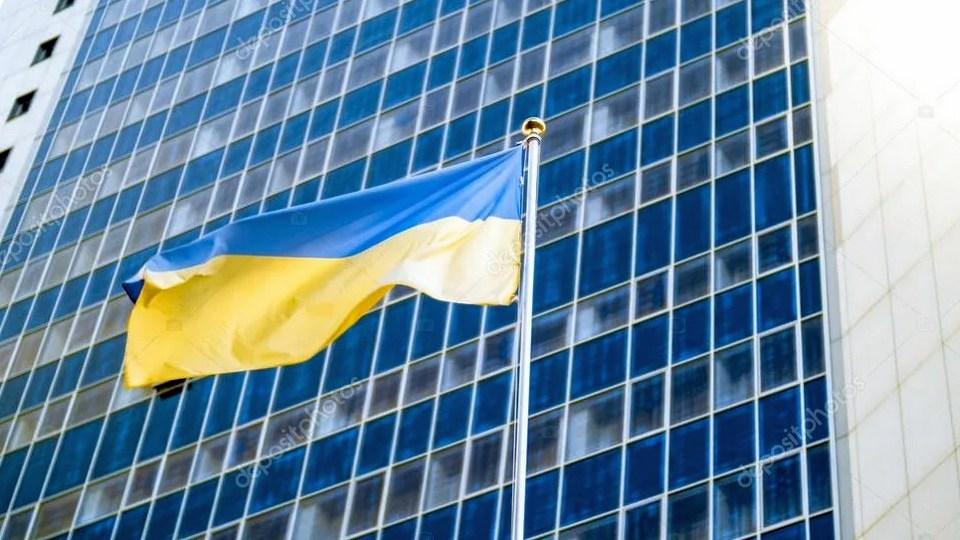 """Сеть """"Спортмастер"""" попала под санкции Украины"""