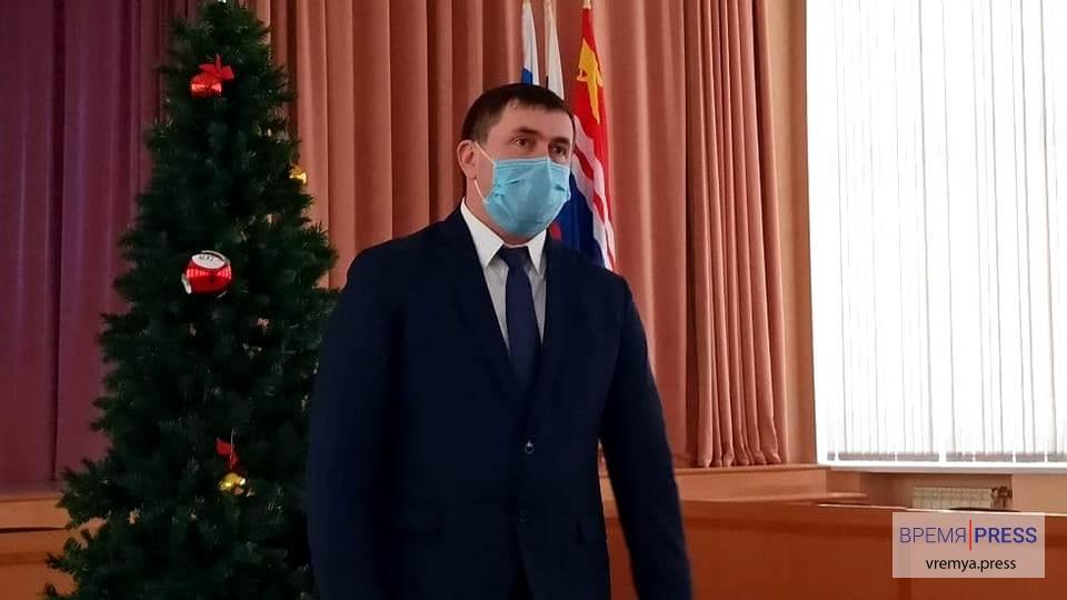 Глава Каменска-Уральского прокомментировал слухи о переходе на работу в правительство региона.