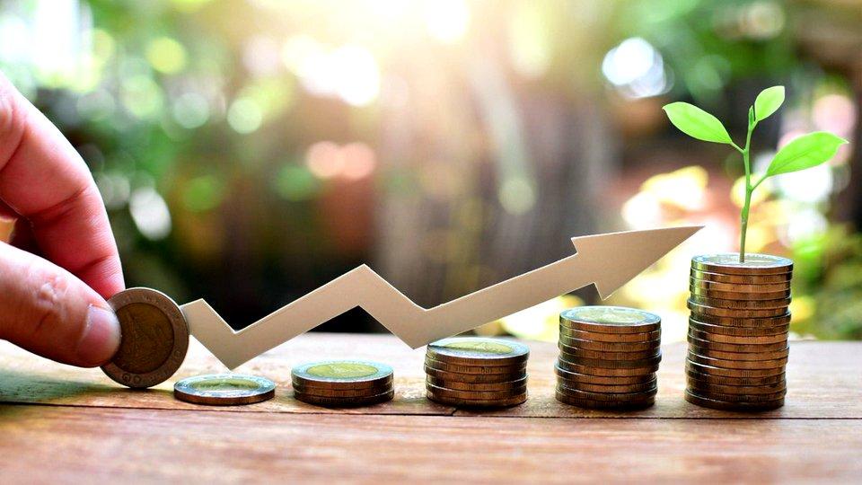Индивидуальный инвестиционный счет и выгоды, которые он предлагает